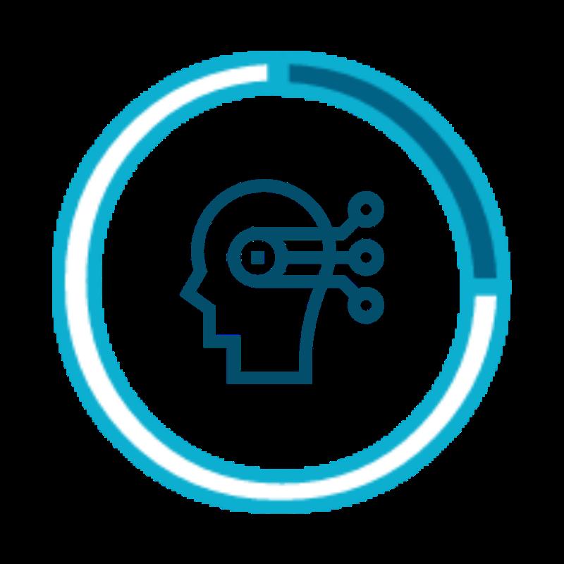 logo-learning